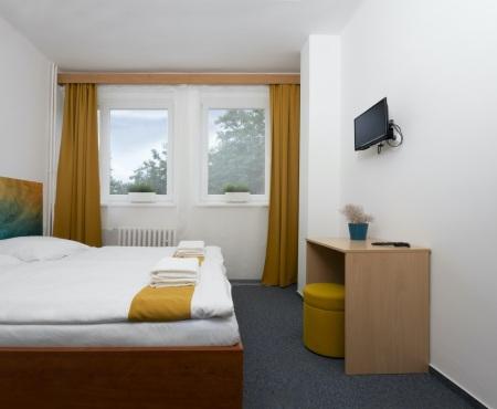 Hotel-Atlas_10