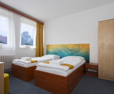 Hotel-Atlas_15