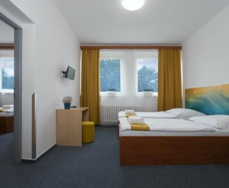 Hotel-Atlas_16