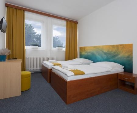 Hotel-Atlas_17-2