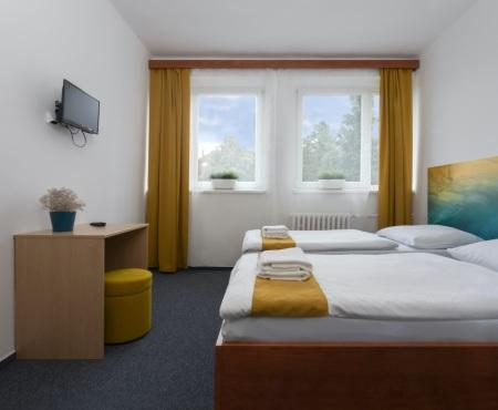 Hotel-Atlas_19