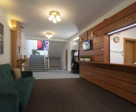 Hotel-Atlas_24